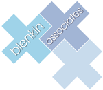 Blenkin Associates Logo